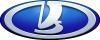 avtovaz-logo.jpg