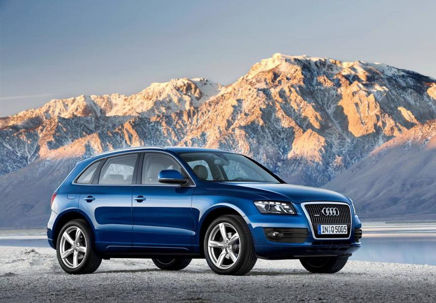 KPOCCOBEP.su Audi-Q5 003