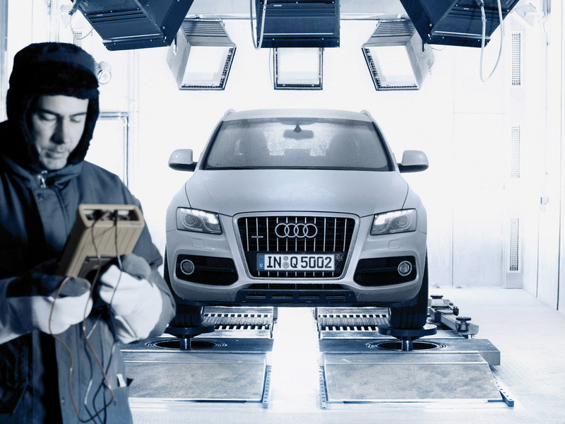 KPOCCOBEP.su Audi-Q5 004.jpeg