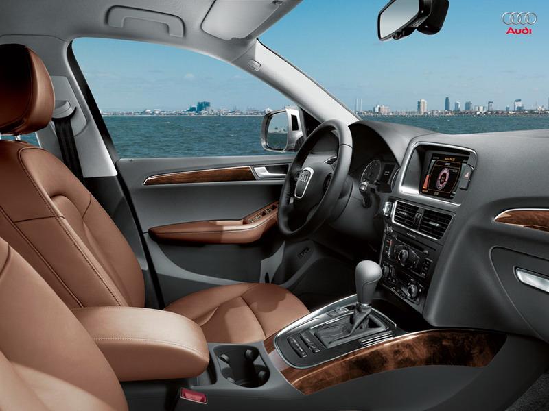 KPOCCOBEP.su Audi-Q5 008