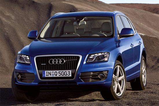KPOCCOBEP.su Audi-Q5 014