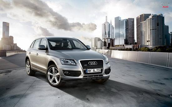 KPOCCOBEP.su Audi-Q5 016