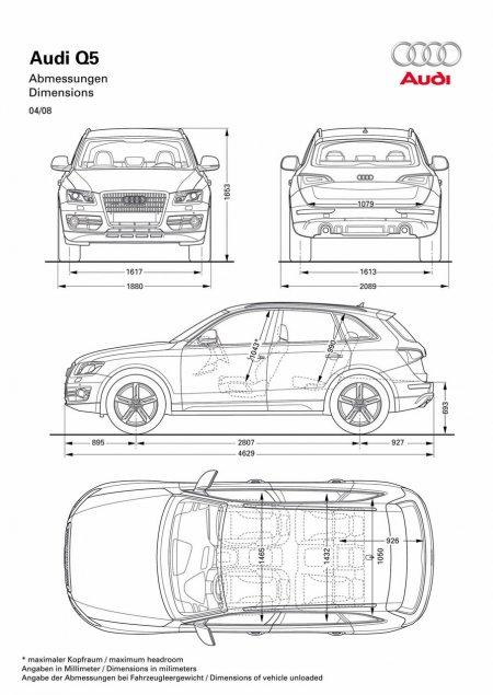 KPOCCOBEP.su Audi-Q5 017
