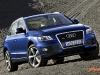 KPOCCOBEP.su_Audi-Q5_001.jpg