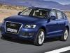 KPOCCOBEP.su_Audi-Q5_006.jpg