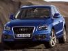 KPOCCOBEP.su_Audi-Q5_014.jpg