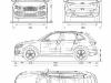 KPOCCOBEP.su_Audi-Q5_017.jpg