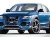 KPOCCOBEP.su_Audi-Q5_019.jpg