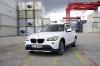 BMW_X1_001.jpg