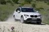 BMW_X1_004.jpg