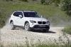 BMW_X1_005.jpg