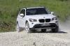BMW_X1_006.jpg