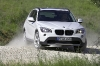 BMW_X1_007.jpg