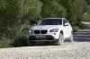 BMW_X1_008.jpg