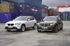 BMW_X1_009.jpg