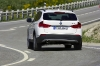 BMW_X1_010.jpg