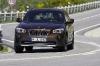 BMW_X1_011.jpg