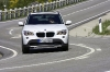 BMW_X1_012.jpg
