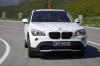BMW_X1_013.jpg