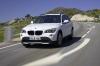 BMW_X1_014.jpg