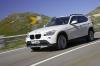 BMW_X1_015.jpg