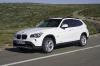 BMW_X1_016.jpg