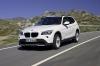 BMW_X1_018.jpg