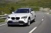 BMW_X1_019.jpg
