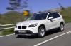 BMW_X1_020.jpg