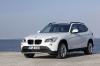 BMW_X1_082.jpg