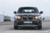 BMW_X1_089.jpg