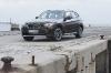 BMW_X1_091.jpg