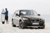 BMW_X1_103.jpg