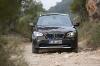 BMW_X1_106.jpg