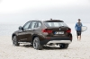 BMW_X1_109.jpg