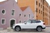 BMW_X1_118.jpg