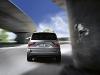 KPOCCOBEP.su_BMW_X3_004.jpg