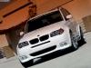 KPOCCOBEP.su_BMW_X3_009.jpg