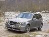 KPOCCOBEP.su_BMW_X3_012.jpg