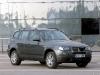 KPOCCOBEP.su_BMW_X3_021.jpg