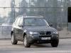 KPOCCOBEP.su_BMW_X3_022.jpg