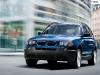 KPOCCOBEP.su_BMW_X3_045.jpg