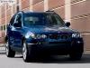 KPOCCOBEP.su_BMW_X3_047.jpg