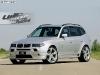 KPOCCOBEP.su_BMW_X3_070.jpg