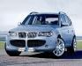 KPOCCOBEP.su_BMW_X3_075.jpg