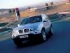 KPOCCOBEP.su_BMW_X5_008.jpeg