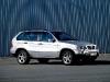 KPOCCOBEP.su_BMW_X5_009.jpeg