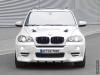 KPOCCOBEP.su_BMW_X5_015.jpg