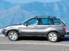 KPOCCOBEP.su_BMW_X5_062.jpg