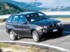 KPOCCOBEP.su_BMW_X5_065.jpg